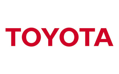 Toyota-Corporate-logo