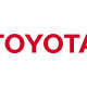Toyota Material Handling reaffirms its leading position in sustainability in Europe