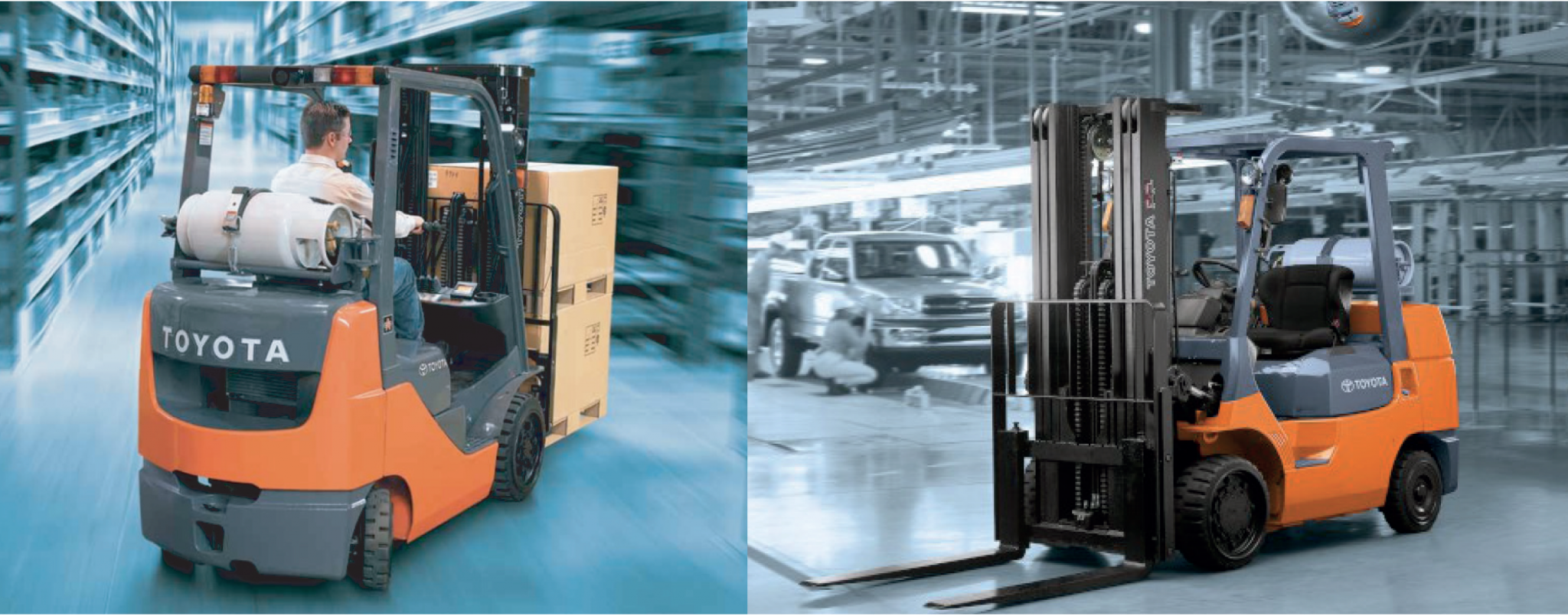 contact atlas toyota material handling